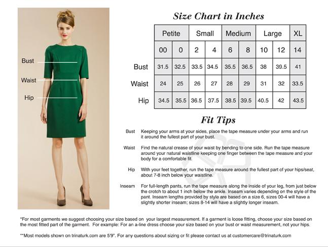 Phaedra Skirt | New Arrival | Trina Turk