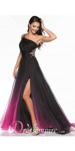 Nina Canacci 3000 Dress | DressEmpire.com