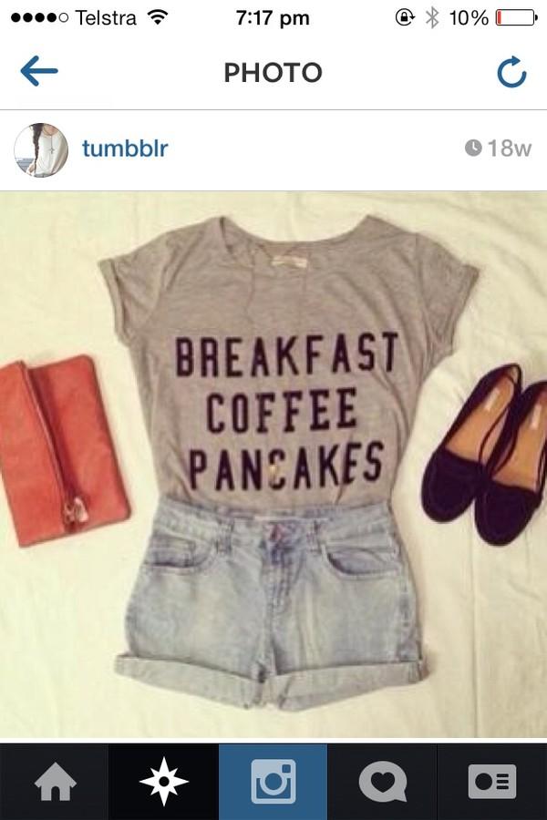 shirt shirt tumblr
