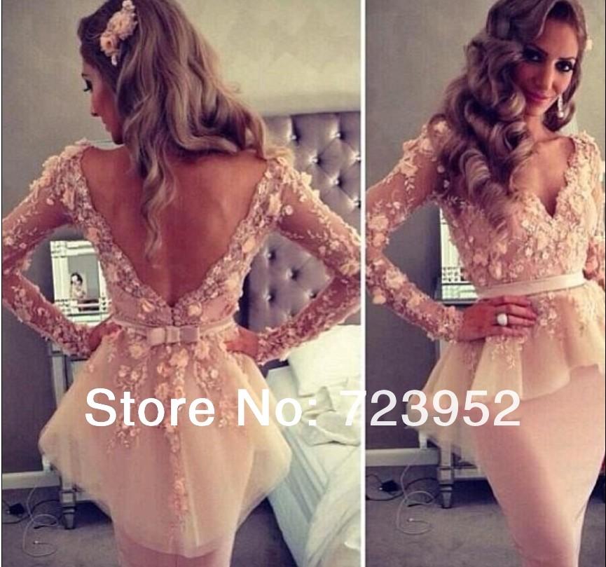Aliexpress.com : Buy 2014 New Fashion Sweetheart Rainbow Prom Quinceanera Dress Glitter Sparkle ...