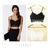 Shy Girl Lace Bralette · stereo closet · Online Store Powered by Storenvy