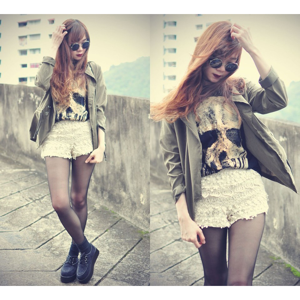 Indie style clothes tumblr images galleries with a bite Fashion style girl tumblr 2015