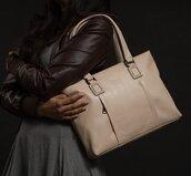 bag,vegan work bag,best laptop bags for women,laptop bag women,womens laptop bag,professional bags for women,work bags for women,bags and purses