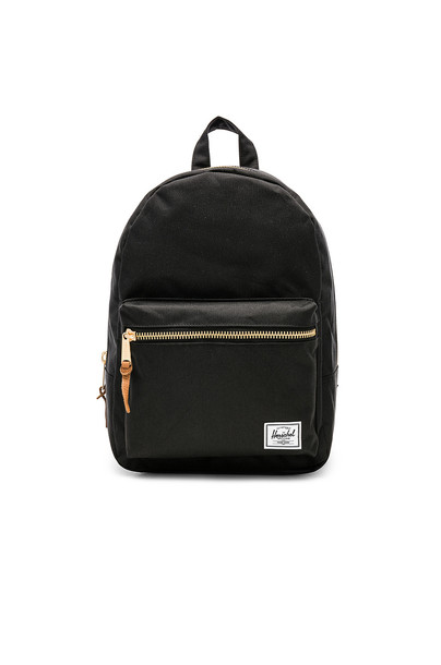 Herschel Supply Co. Grove X-Small Backpack in black
