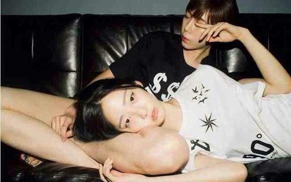 t-shirt shirt oversized t-shirt white black kawaii dark kawaii grunge japanese pale grunge pale soft grunge