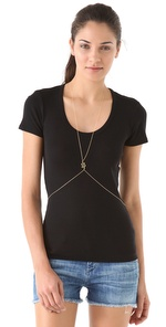 Jacquie Aiche Necklaces, EarRings, Cuffs, Bracelets