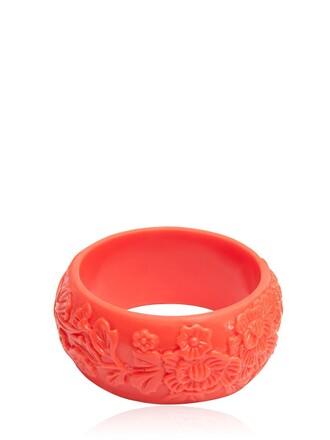 coral jewels