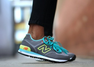 shoes nb new balance sneakers new balance sneakers detail girls sneakers girl boys/girls