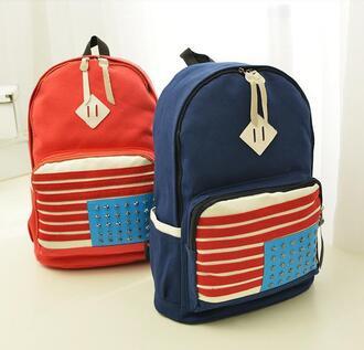 bag school bag backpack