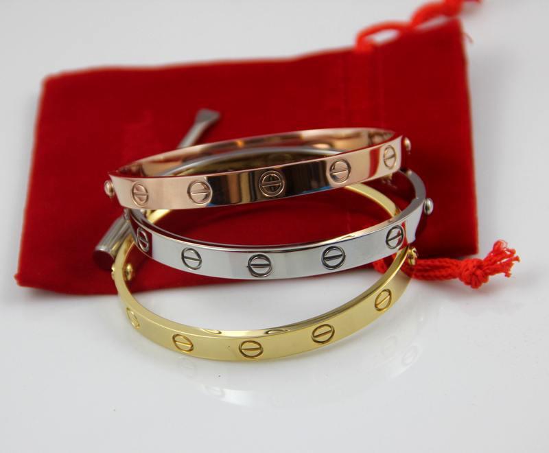Vente en grosbracelet avec des vis- Achetez des lots de bracelet avec des vis de Chine bracelet avec des vis vendeurs en gros sur Aliexpress.com