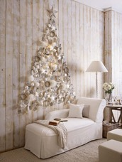 home accessory,lamp,christmas home decor,christmas,home decor,holiday home decor,decoration,tumblr,newcrystalwave,newcrystalwavebling