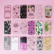 phone cover,yeah bunny,iphone6,iphone cover,iphone case