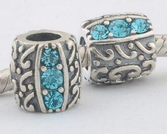 jewels pandora cyber monday pandora