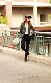 velvet venue,jacket,pants,shoes,jewels,t-shirt