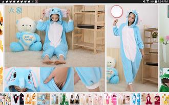 onsies onesie animal onesies elephant
