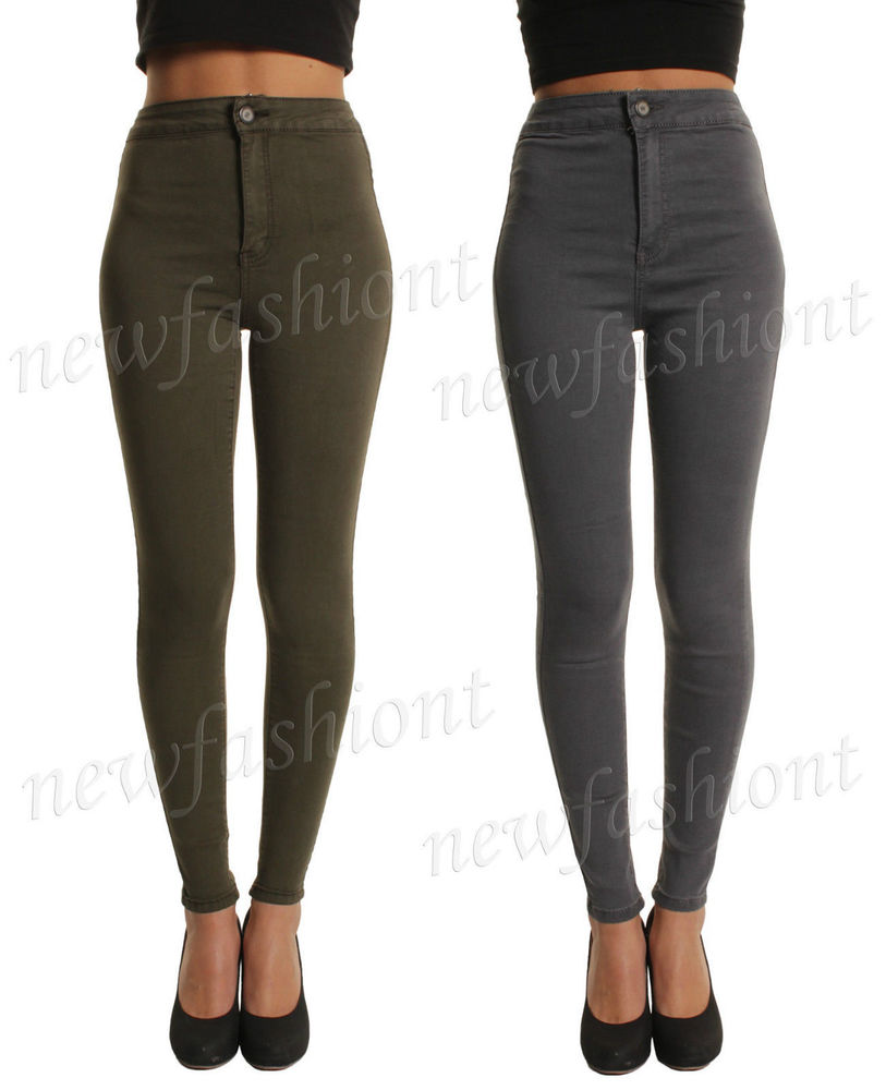 Amazing BOGO 50 Off Women39s Bottoms  Shop Women39s Pants
