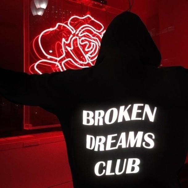 sweater hoodie grunge tumblr