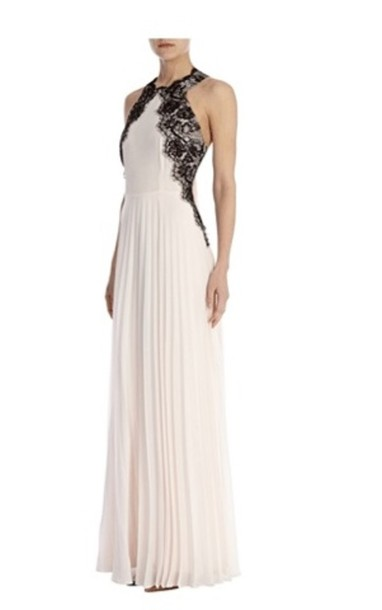 dress prom prom dress similar to this dress black lace long prom dress