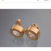 jewels,bylgari