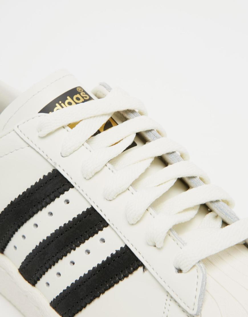 adidas originals 80s trainers