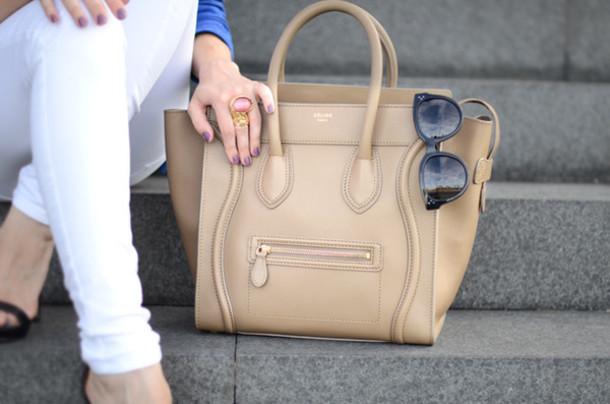 celine bags uk - Beige Celine Bag - Shop for Beige Celine Bag on Wheretoget