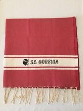 home accessory,towels,towel fiona b,luxury,fashion,style,summer,summer top,fouta,fouta fiona b,www.fionab.fr