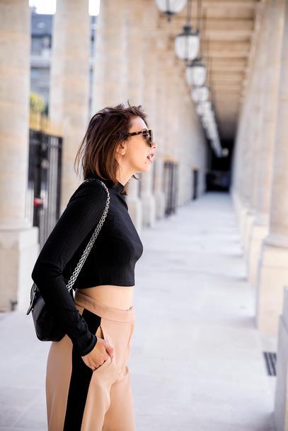the brunette blogger t-shirt jacket
