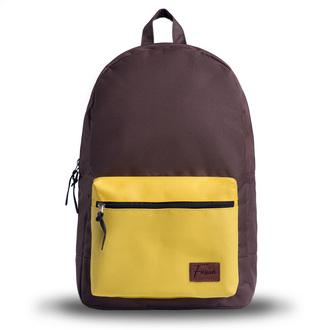 bag backpack brown backpack brown bag rucksack brown rucsack