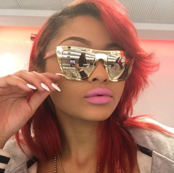 dope mirrored sunglasses sunglasses mirror shades