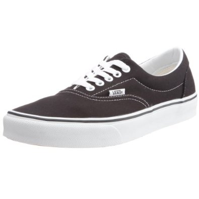 Amazon.com: Vans Era Unisex Skate Shoes: Shoes