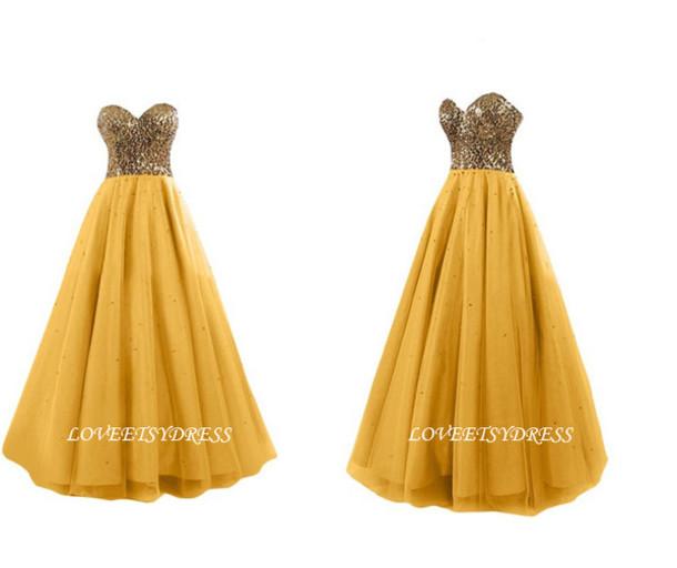 Wedding day maxi dresses