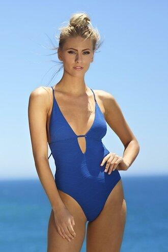 swimwear one piece swimsuit one piece luxury