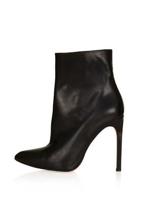 **PISTOL Stiletto Boots - Boots  - Shoes  - Topshop
