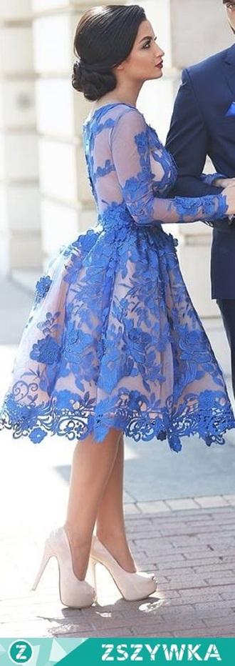 dress white blue black beautiful shoes romantic dress romantic weeding
