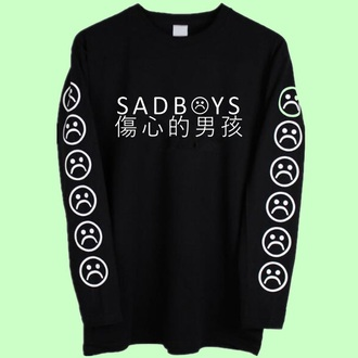 sweater aesthetic sweater black aesthetic tumblr aesthetic tumblr tumblr sweater