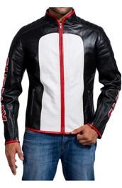 jacket,shopping,fashion,style,menswear,ootd,mr terrific