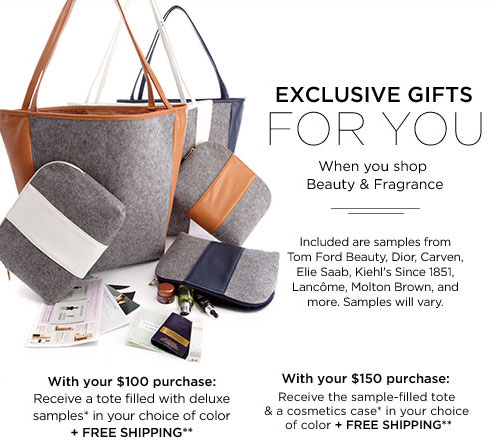 2d26126ec308 Gucci - Soho Leather Disco Bag - Saks.com