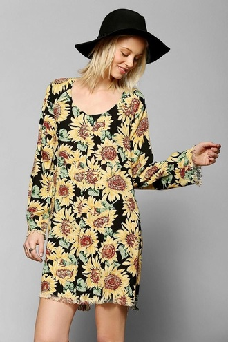 dress demi lovato sunflower meet and greet urban outfitters