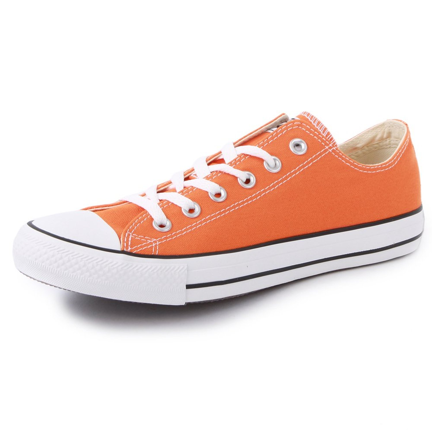 Converse 10 chuck taylor all star ox mens for Converse all star amazon
