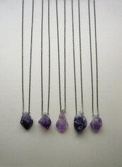 jewels,necklace,jewllery,stone,chain