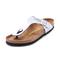 Birkenstock gizeh thong sandals | shopbop