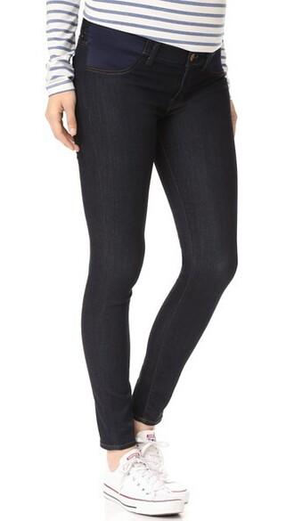 jeans skinny jeans super skinny jeans dark