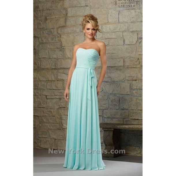 dress high-low dresses a line prom gowns wedding dress