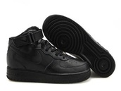 shoes,black nike air force 1s
