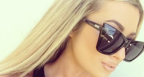 sunglasses lespecs