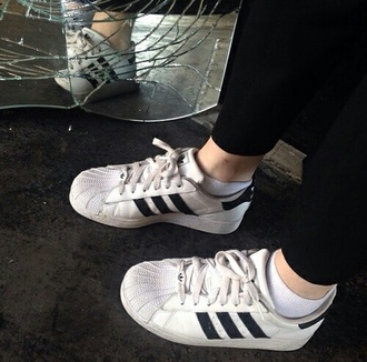 shoes adidas adidas shoes adidas originals adidas superstars causal shoes sneakers