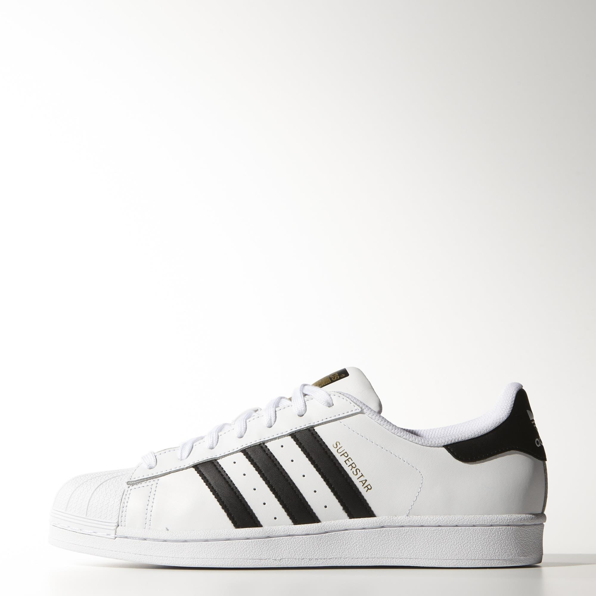 Adidas Superstar False Come Riconoscerle