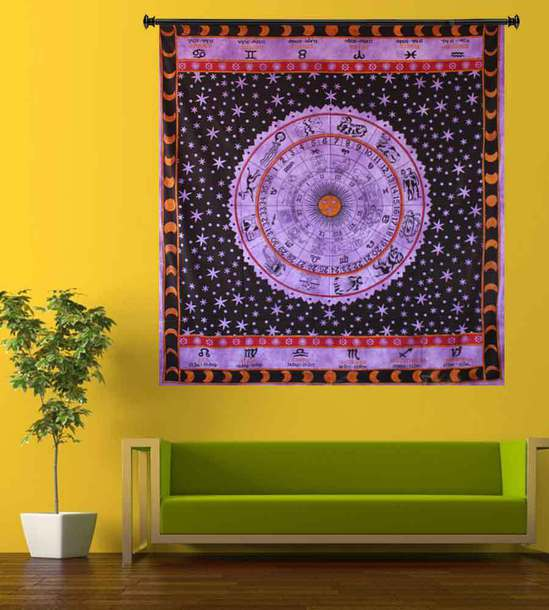 home accessory wall hanging tapesrty home decoration items mandala tapestry vintage tapestry interior decoration items wall hanging tapestry home and lifestyle hippie tapestry