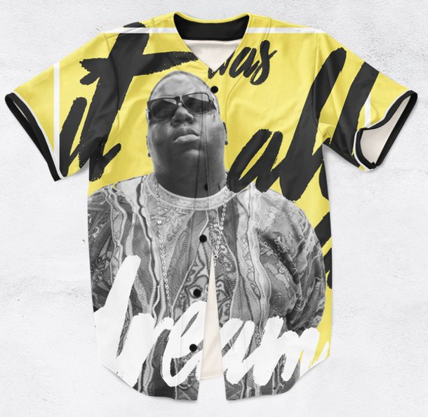 t-shirt ogvibes swag dope black and gold style jersey tumblr rick ross trendy