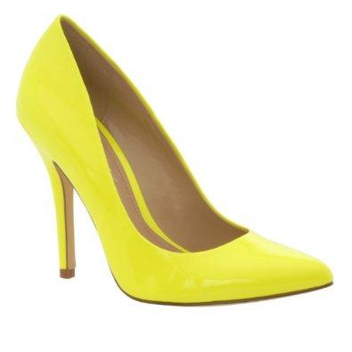 Amazon.com: ALDO Mease - Women High Heel Shoes: Shoes